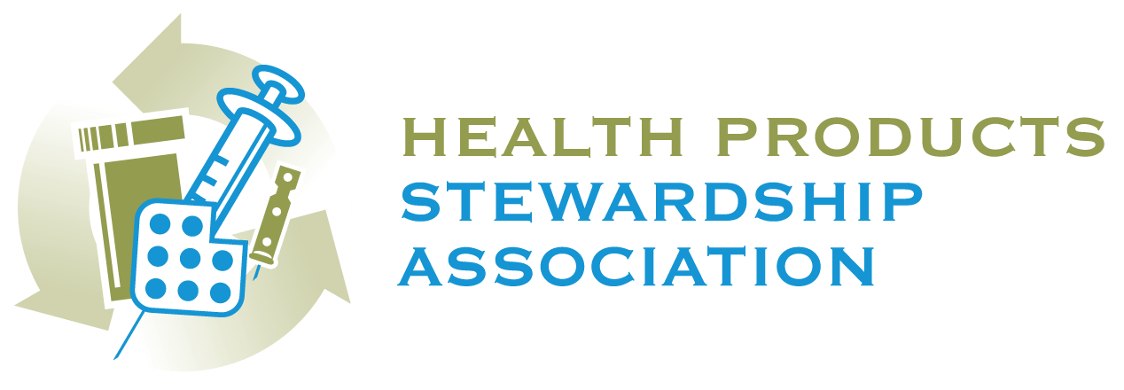 www.healthsteward.ca