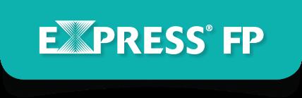 Express FP